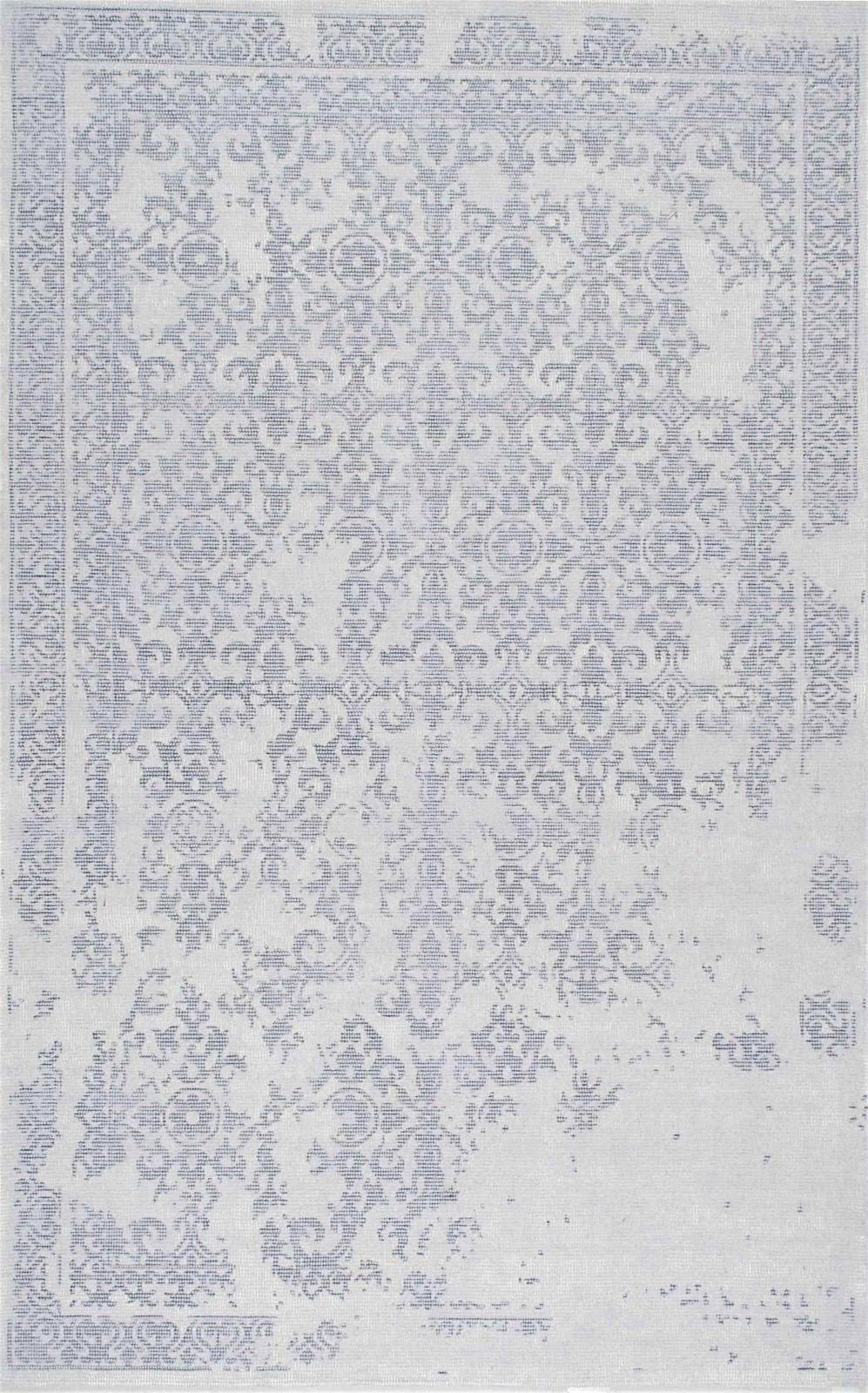nuloom analisa transitional area rug collection