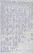 NuLoom Transitional Analisa Area Rug Collection