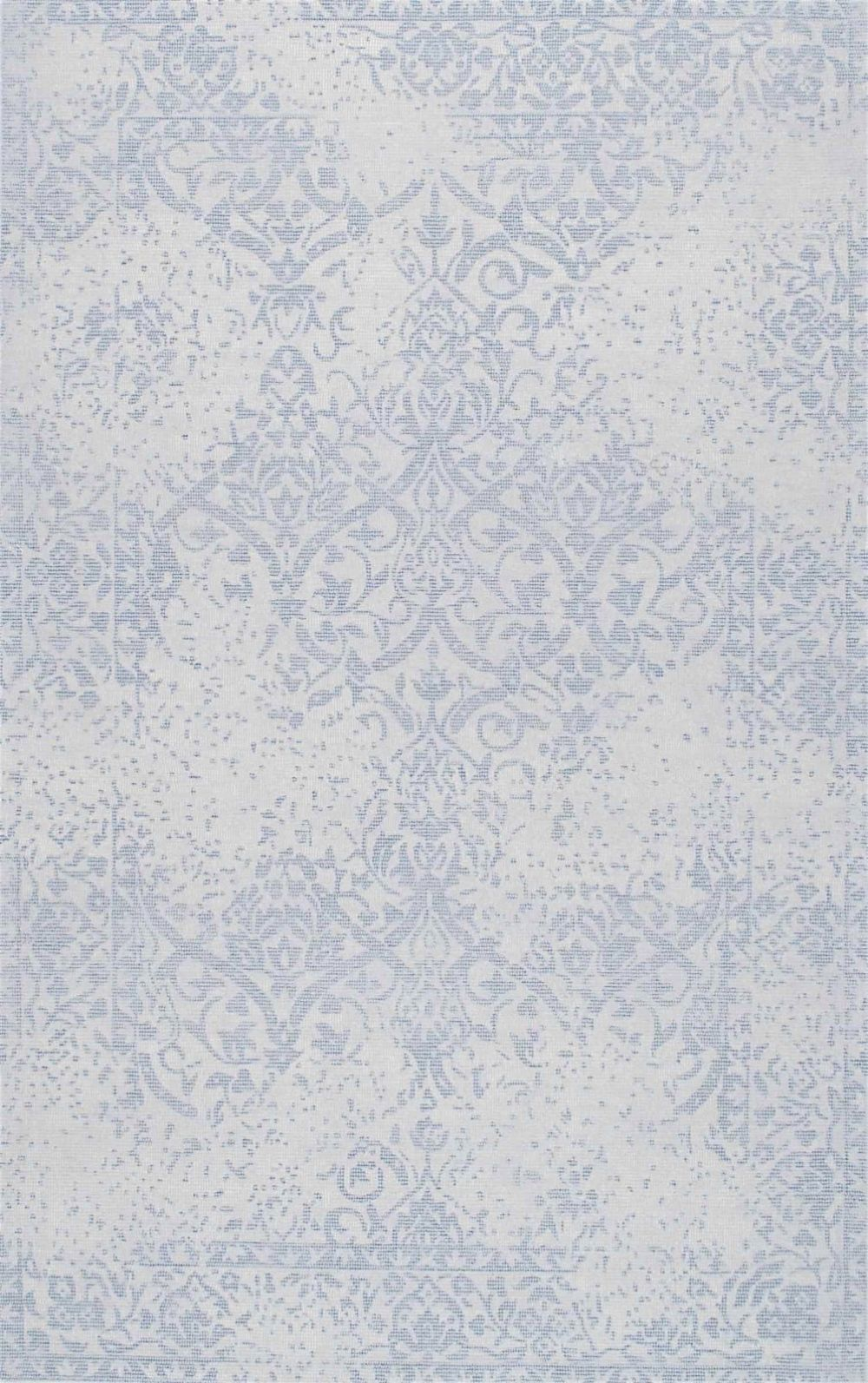 nuloom josette transitional area rug collection