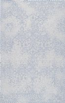NuLoom Transitional Josette Area Rug Collection