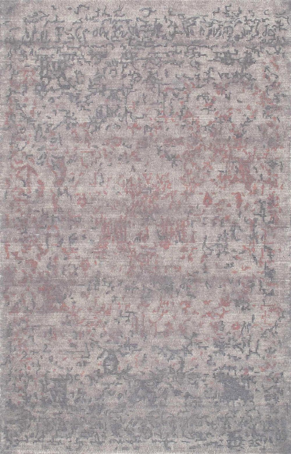 nuloom briscoe contemporary area rug collection