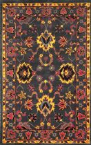 NuLoom Country & Floral Montesque Area Rug Collection