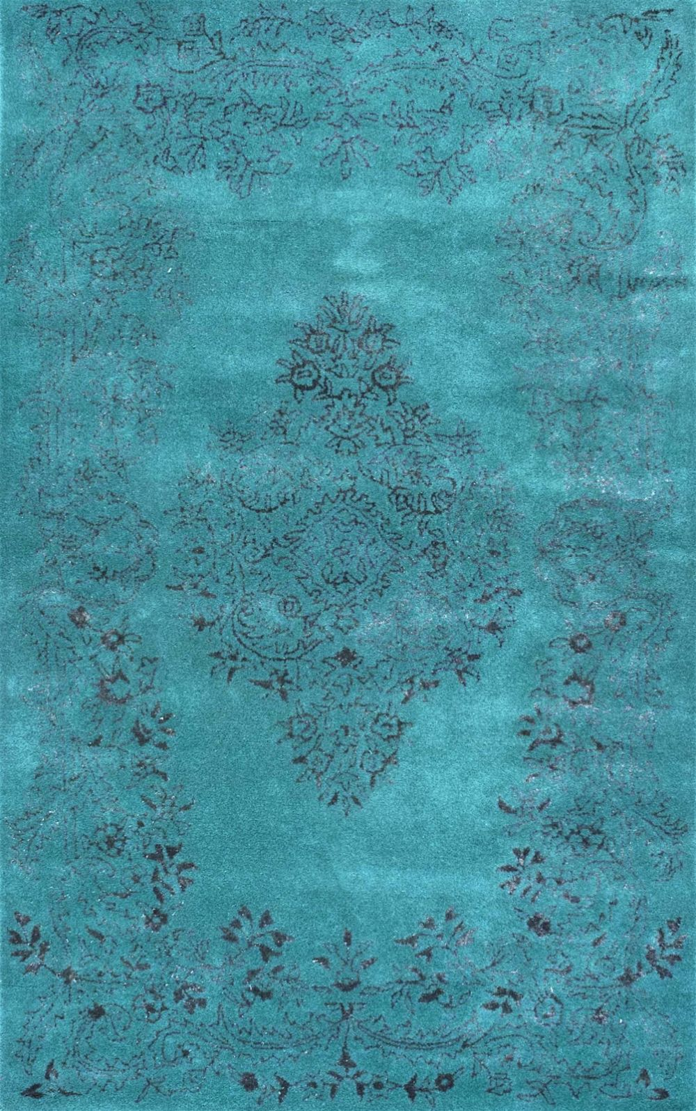 nuloom oceania southwestern/lodge area rug collection