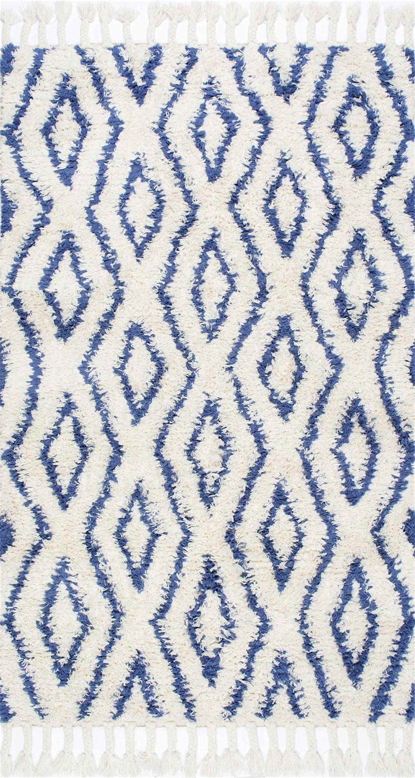 nuloom soukey contemporary area rug collection