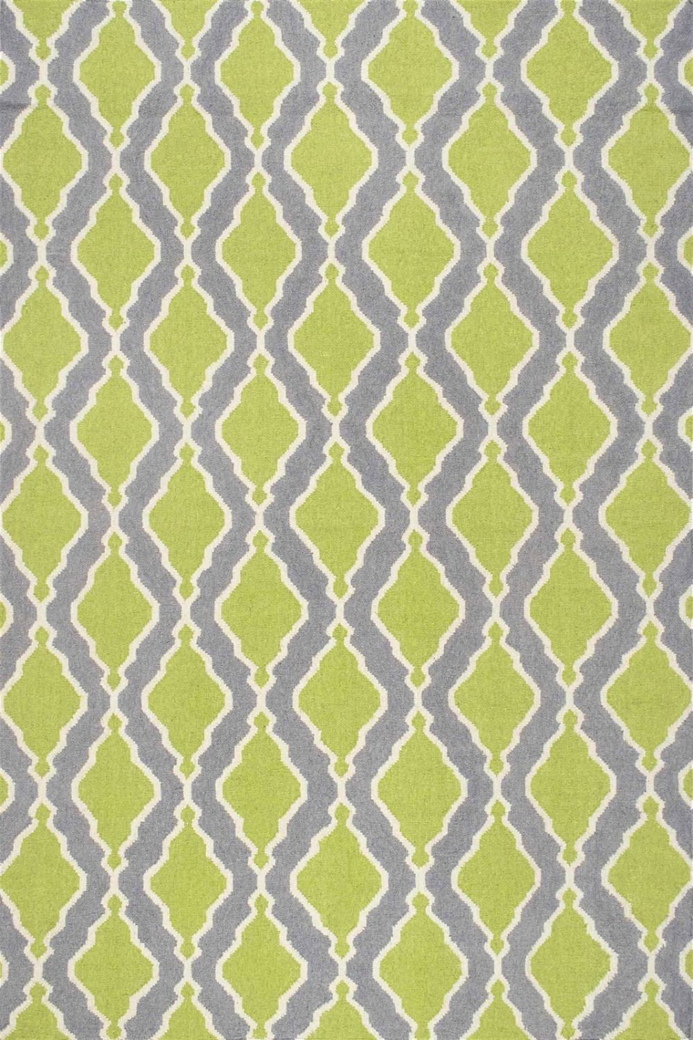 nuloom tracey contemporary area rug collection