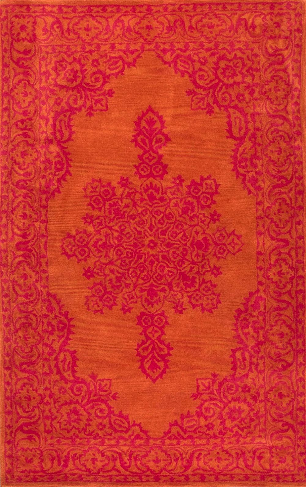 nuloom downey traditional area rug collection