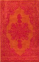 NuLoom Traditional Downey Area Rug Collection