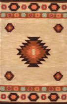 NuLoom Southwestern/Lodge Shyla Area Rug Collection