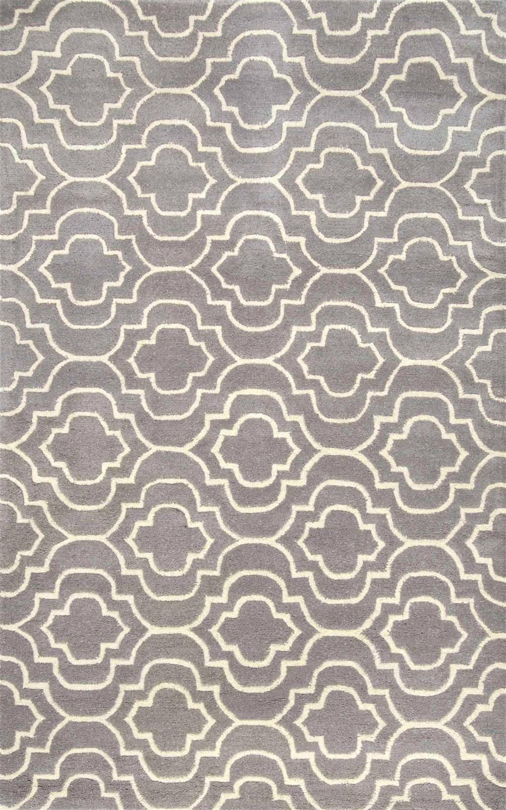 nuloom buffy trellis contemporary area rug collection
