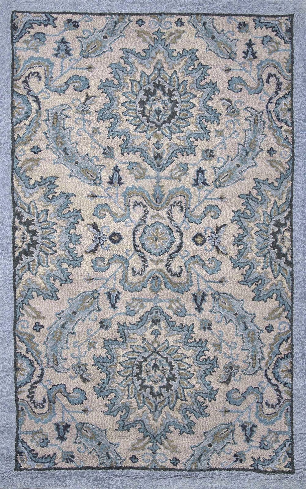 nuloom danilo damask traditional area rug collection