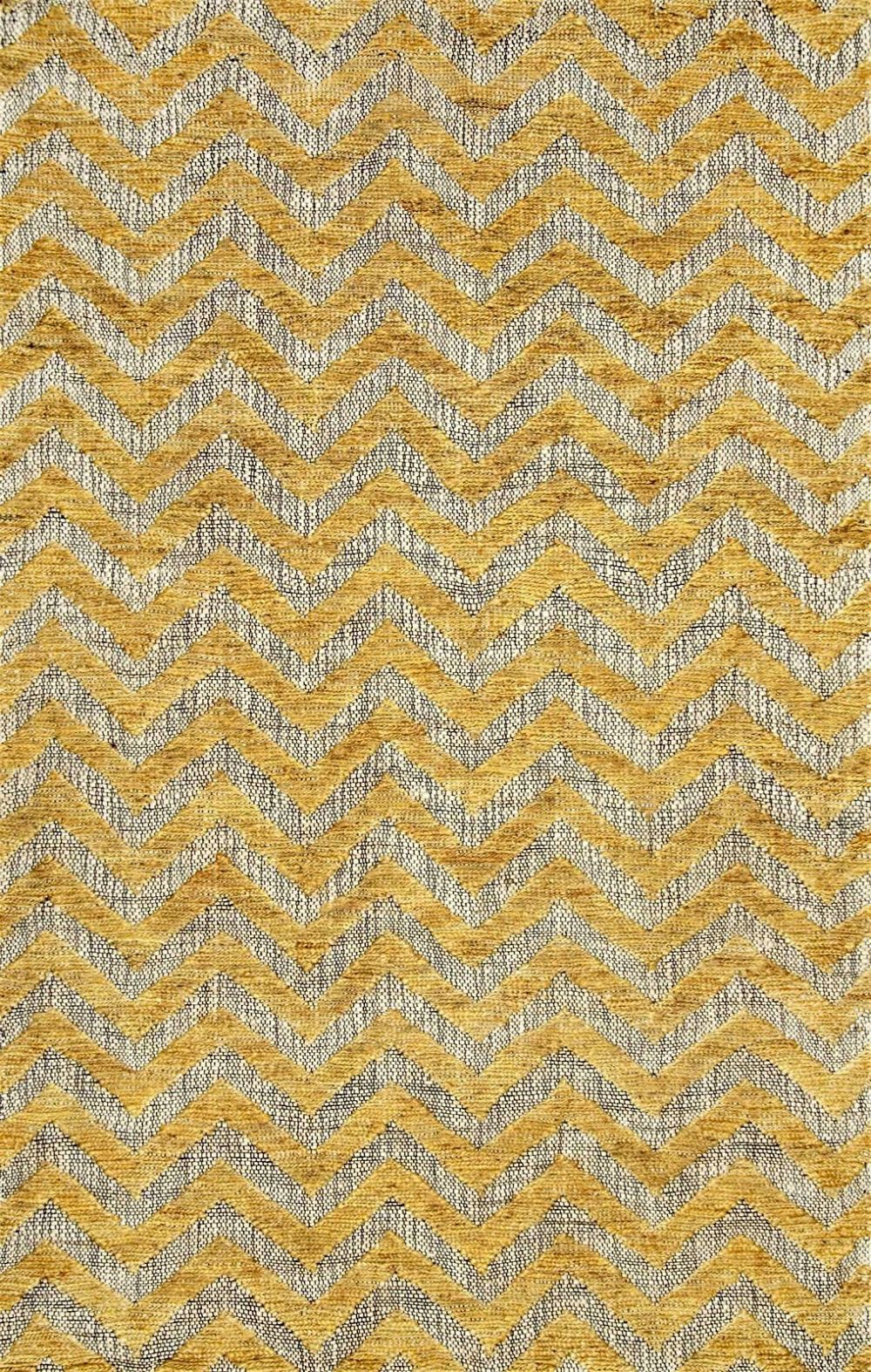 nuloom jute chevron ned natural fiber area rug collection