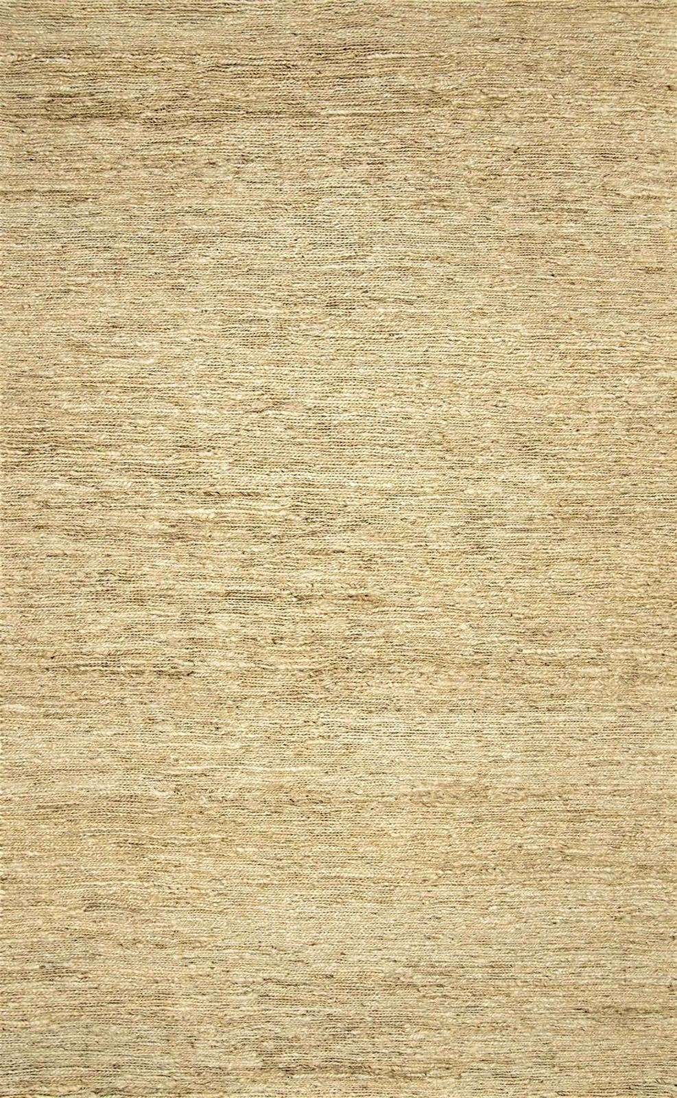 nuloom jute ashlea natural fiber area rug collection