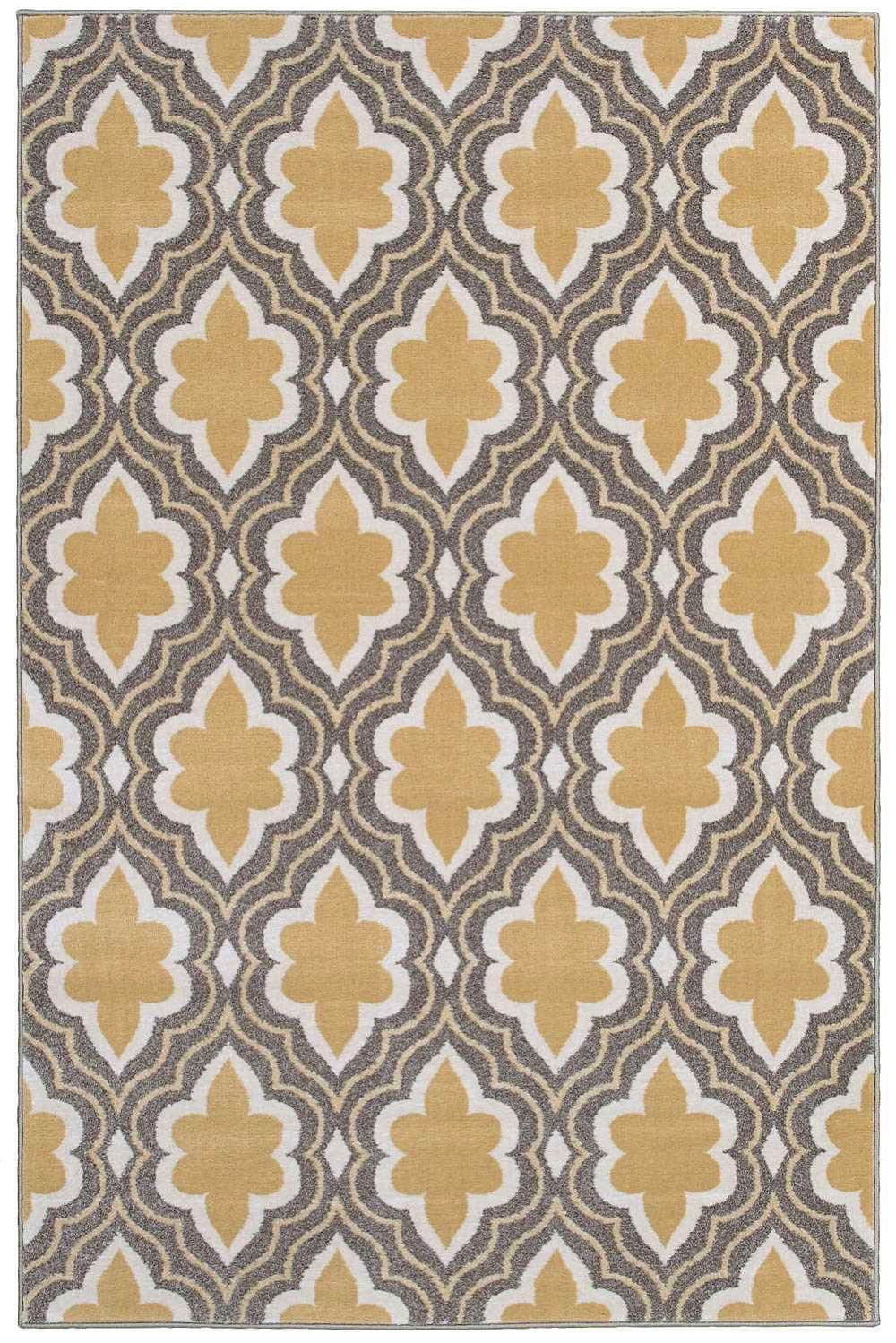 nuloom margot trellis contemporary area rug collection