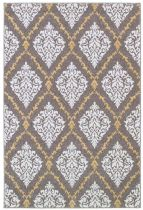 NuLoom Contemporary Margot Trellis Area Rug Collection
