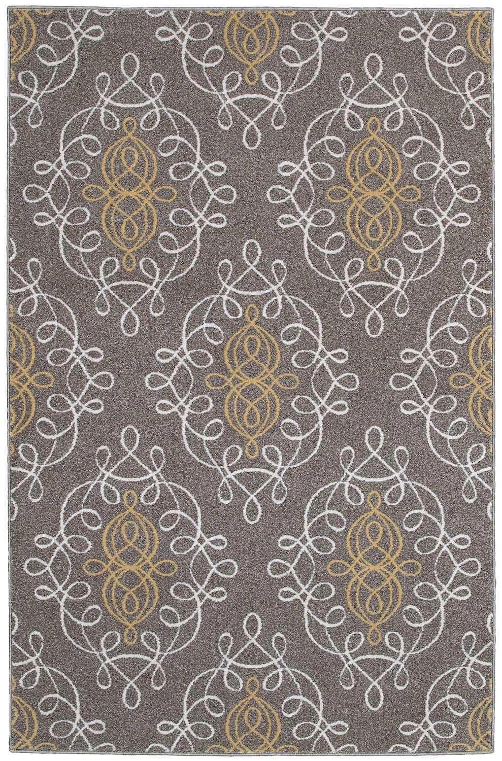 nuloom margot trellis transitional area rug collection