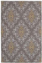 NuLoom Transitional Margot Trellis Area Rug Collection