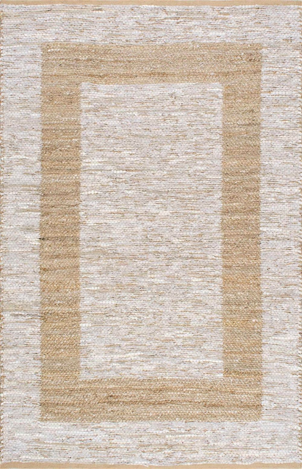 nuloom naoma braided area rug collection