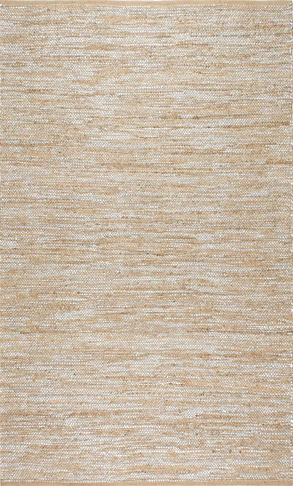 nuloom tarver braided area rug collection