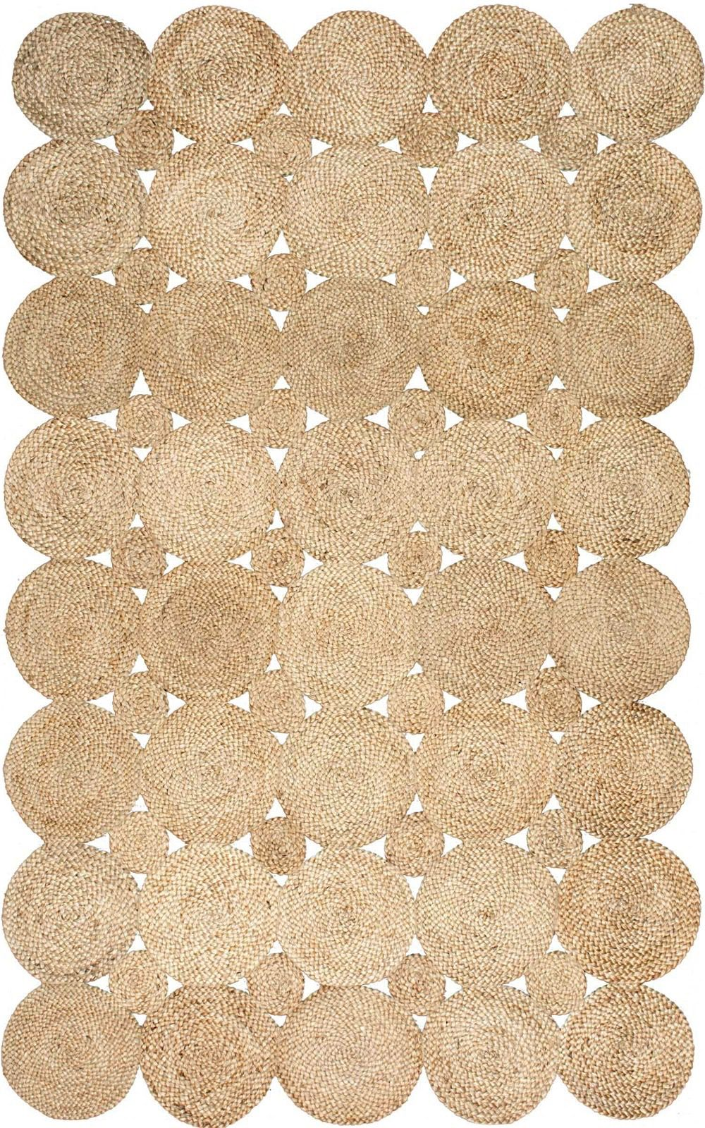 nuloom drusilla braided area rug collection
