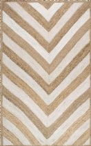 NuLoom Braided Sueann Area Rug Collection
