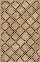 NuLoom Braided Jerrell Area Rug Collection