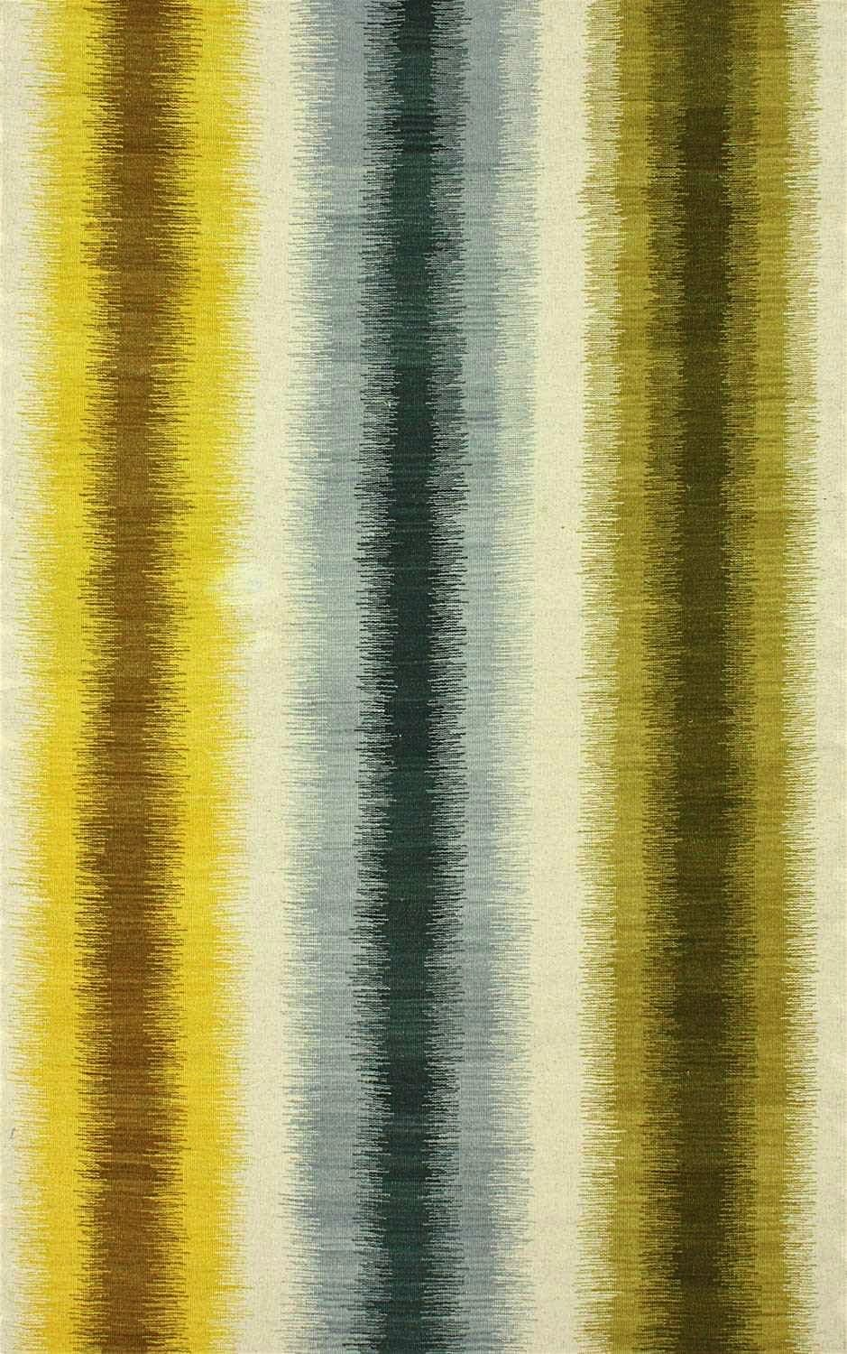 nuloom leonida contemporary area rug collection