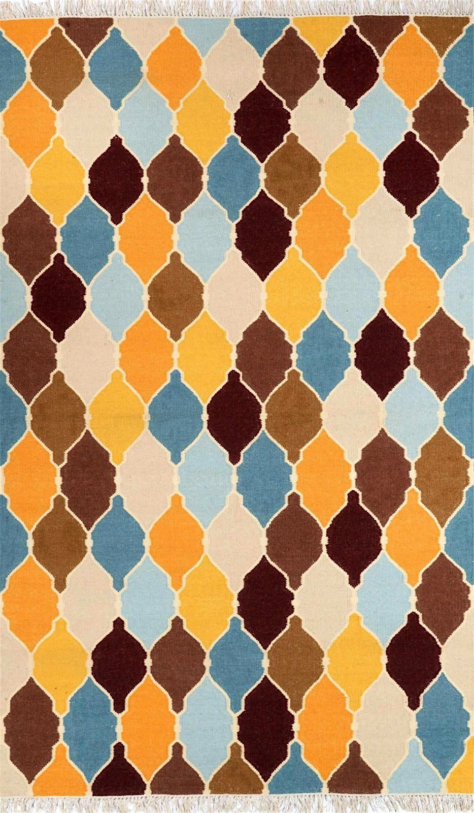 nuloom dan contemporary area rug collection