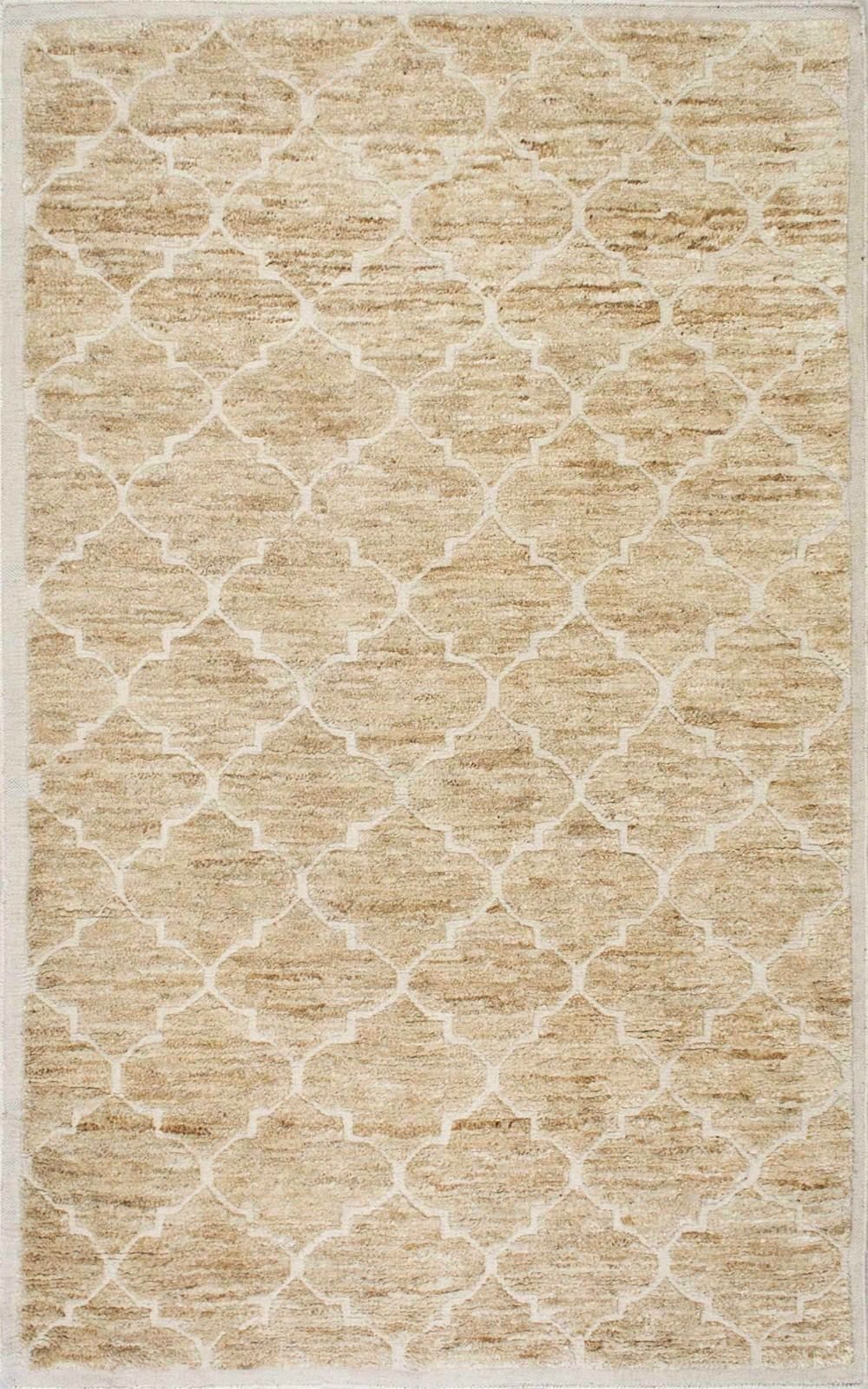 nuloom manuela trellis contemporary area rug collection