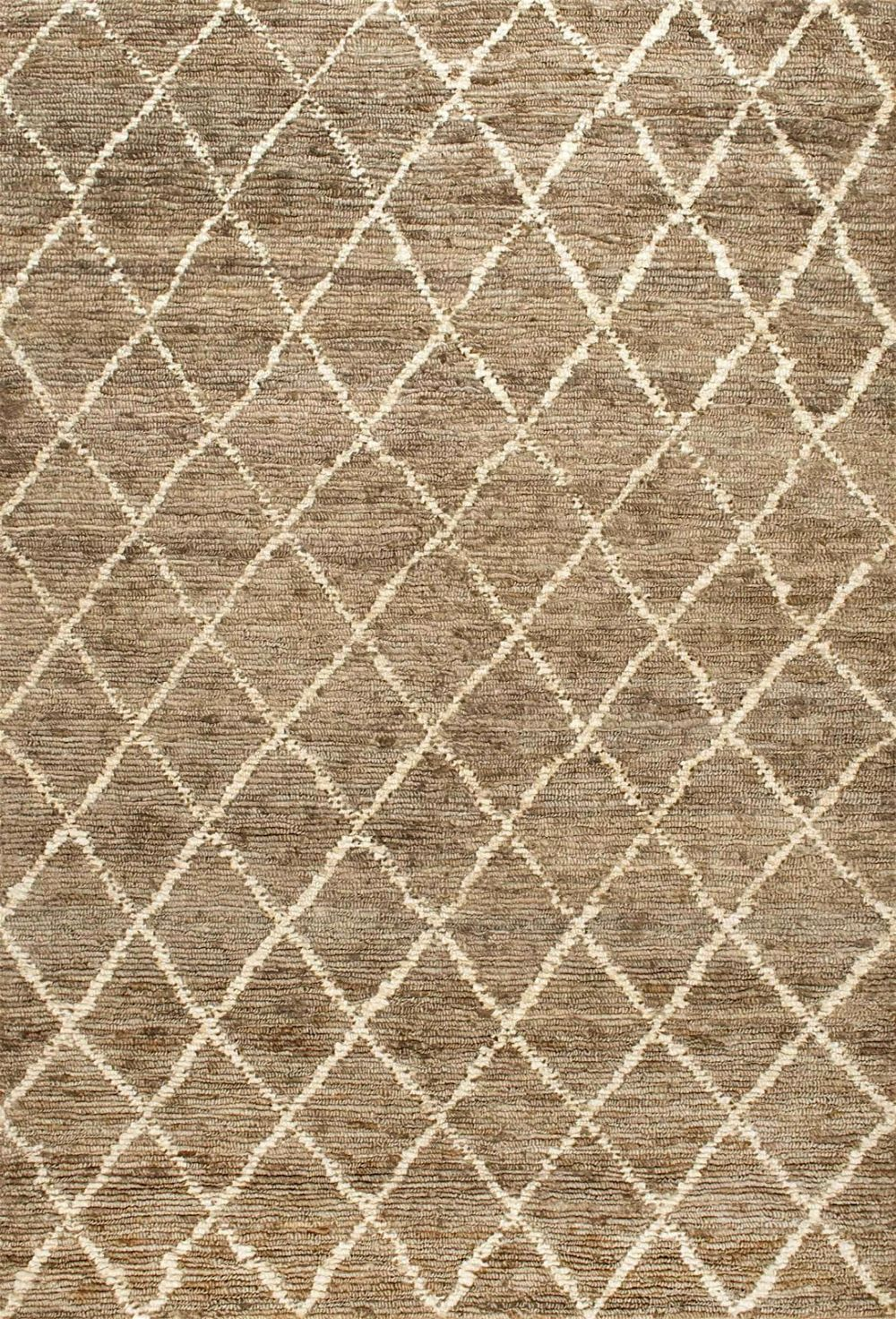 nuloom danika contemporary area rug collection