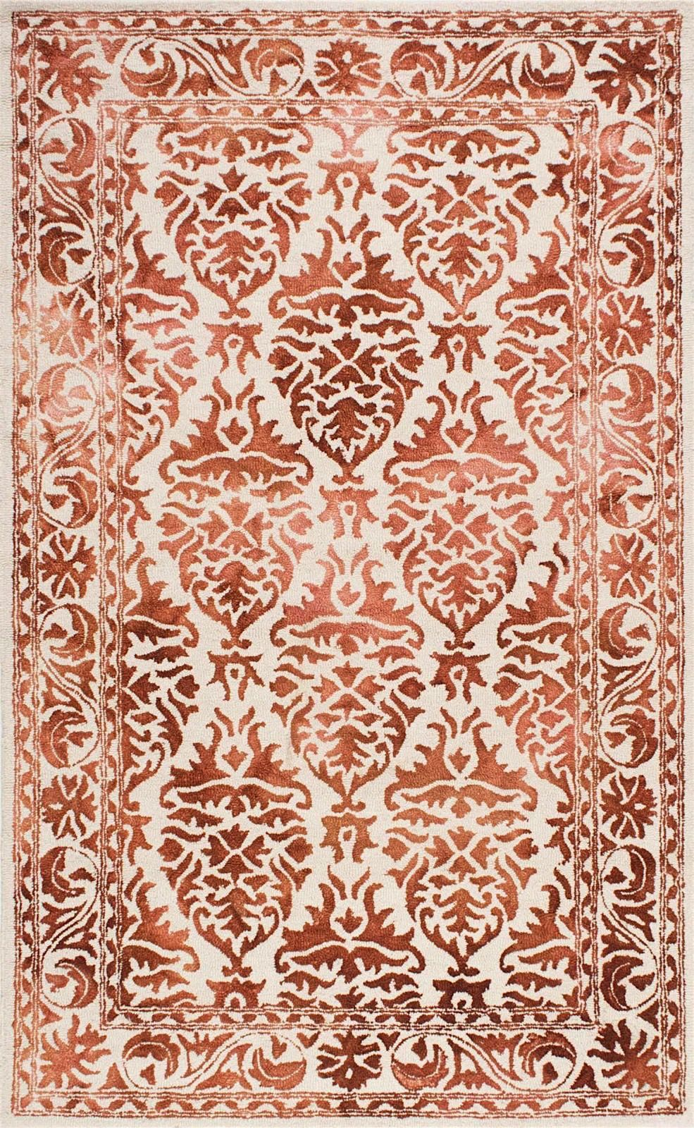nuloom krause contemporary area rug collection