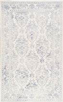 NuLoom Contemporary Krause Area Rug Collection