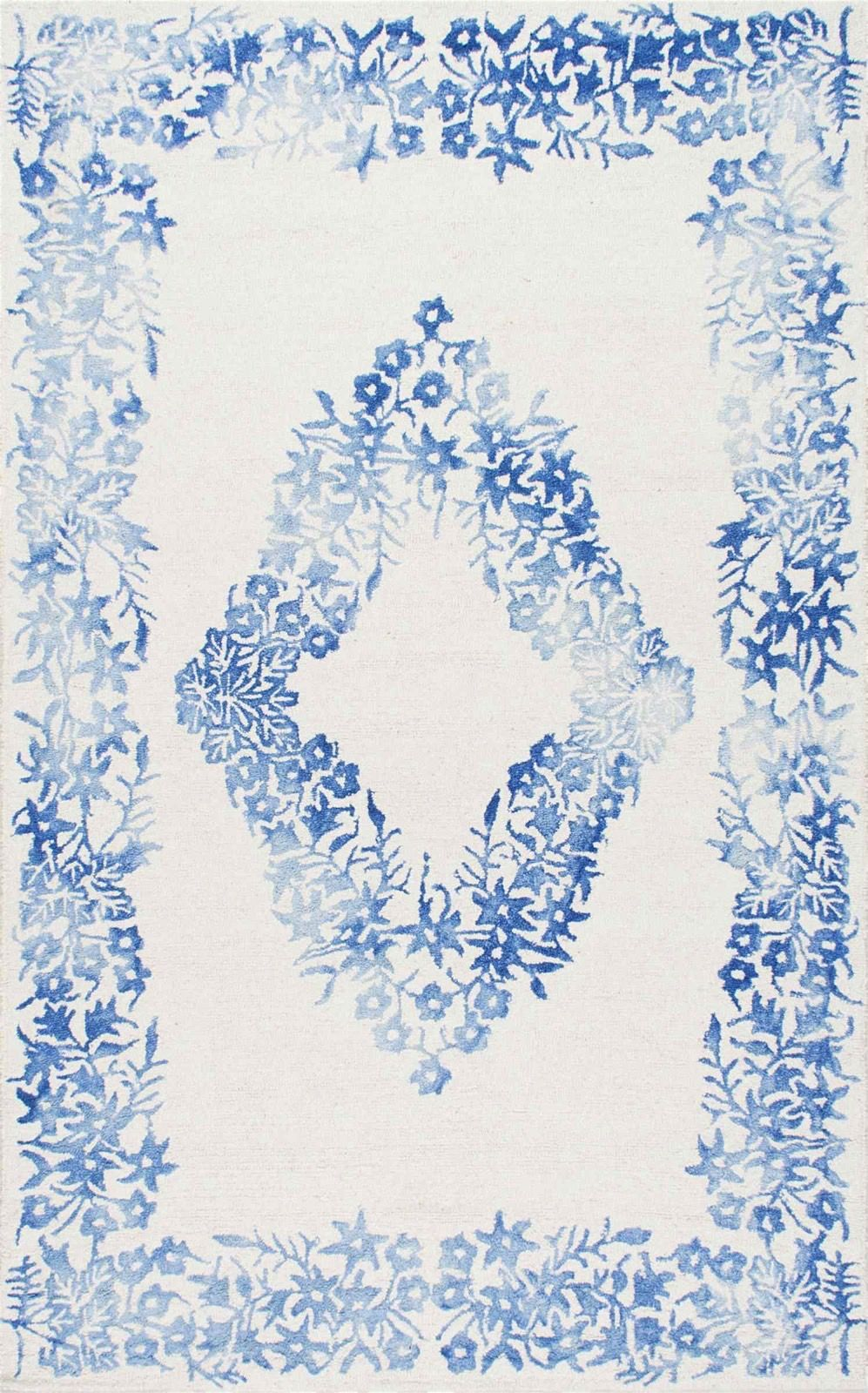 nuloom donahue contemporary area rug collection
