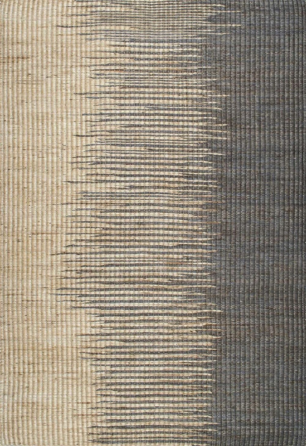 nuloom naoma contemporary area rug collection