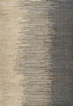 NuLoom Solid/Striped Hulsey Area Rug Collection