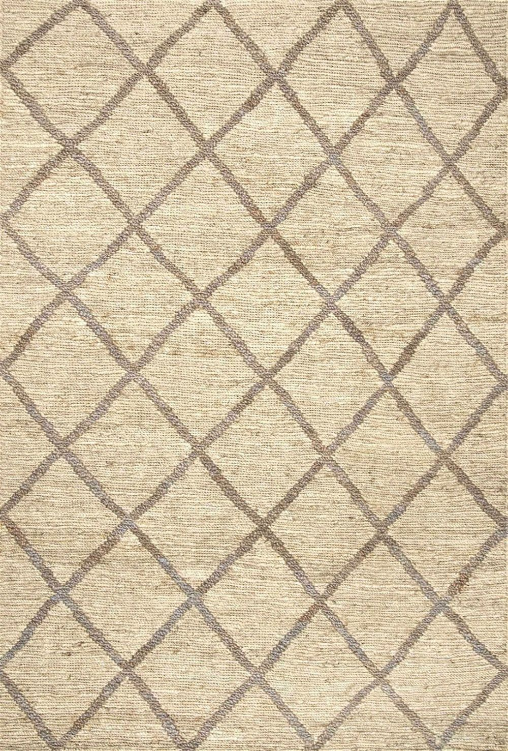 nuloom trellis beryl natural fiber area rug collection