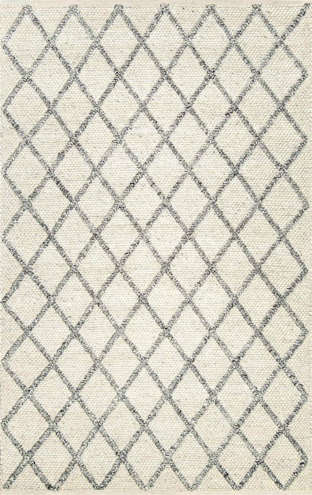nuloom diamond trellis contemporary area rug collection