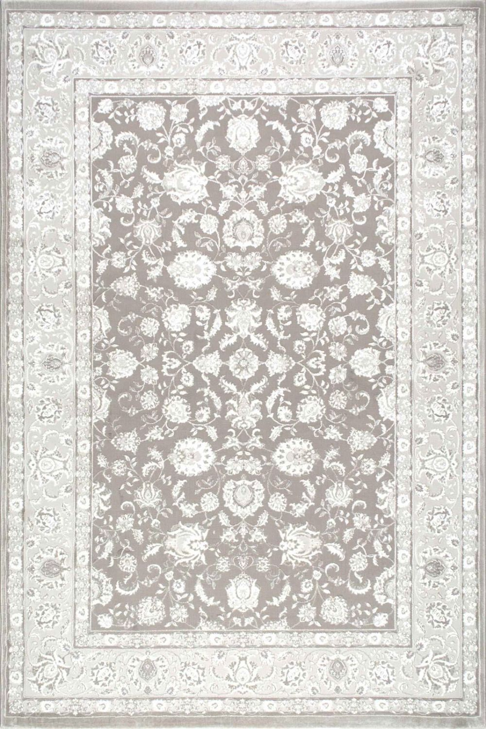 nuloom tonie country & floral area rug collection