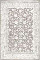 NuLoom Country & Floral Tonie Area Rug Collection