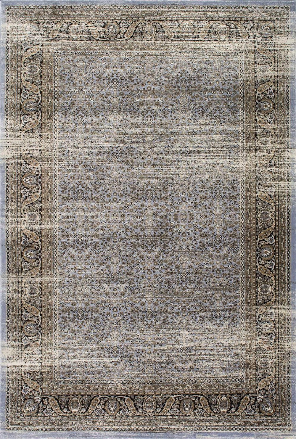 nuloom vintage sayre traditional area rug collection