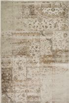 NuLoom Contemporary Vintage Natashia Area Rug Collection