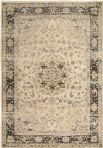 NuLoom Traditional Vintage Kessler Area Rug Collection