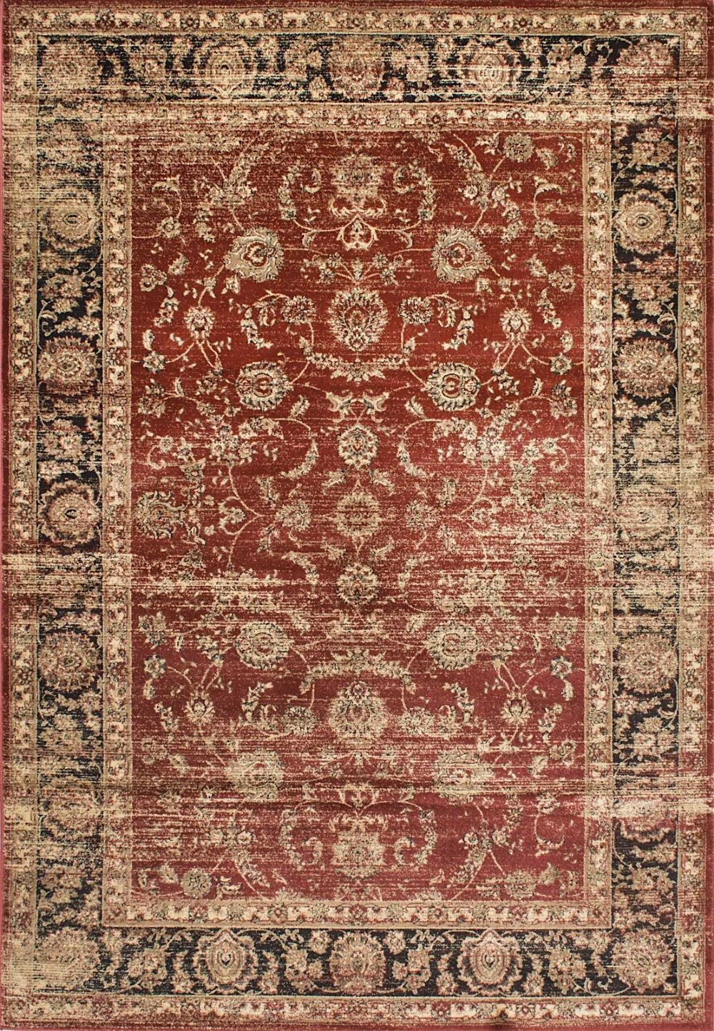 nuloom vintage toro traditional area rug collection