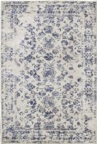NuLoom Traditional Vintage Becki Area Rug Collection