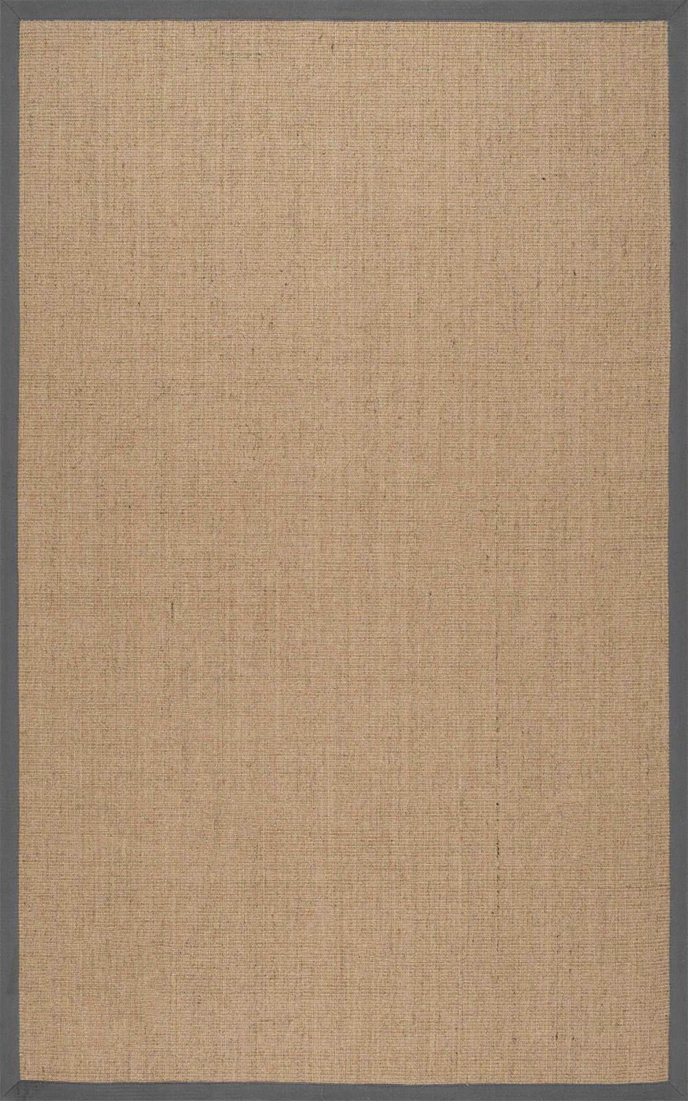 nuloom orsay sisal bamboo area rug collection