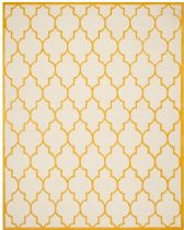 Safavieh Contemporary CAMBRIDGE Area Rug Collection
