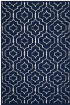 Safavieh Contemporary Dhurries Area Rug Collection
