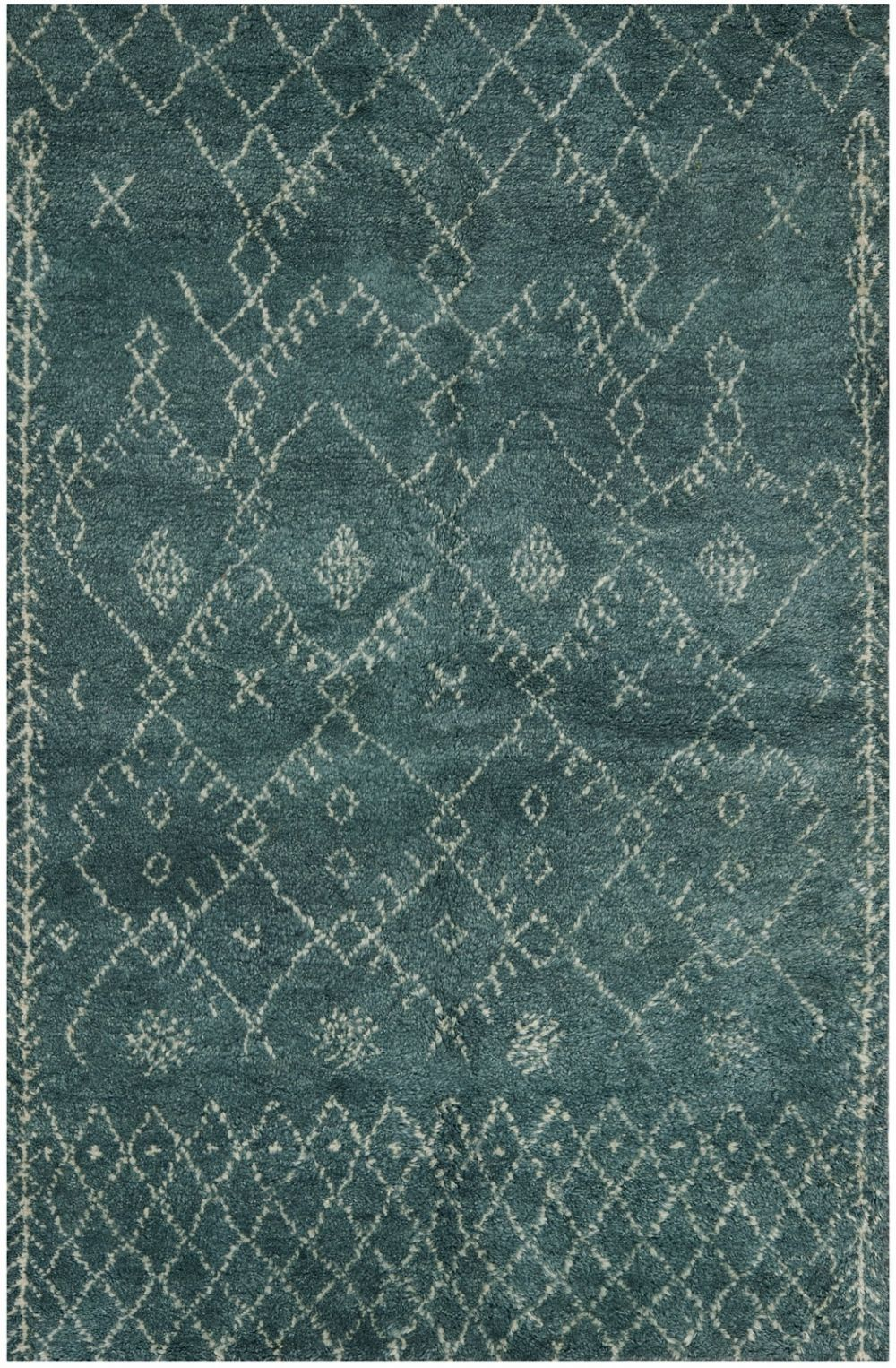 safavieh loft contemporary area rug collection