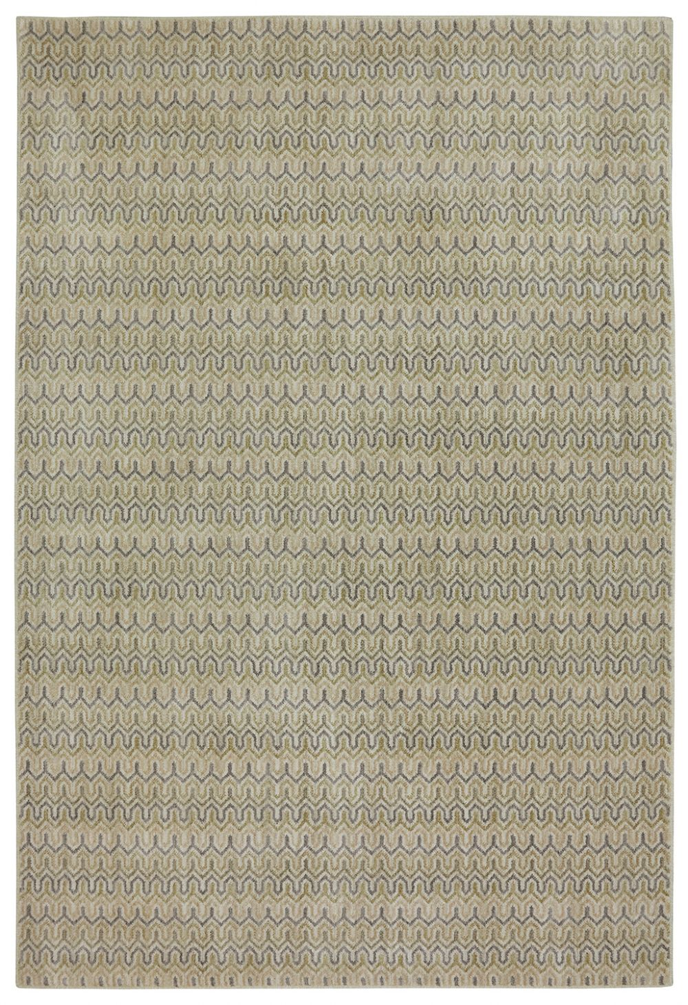 karastan pacifica contemporary area rug collection