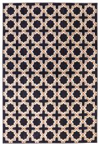 Karastan Contemporary Pacifica Area Rug Collection