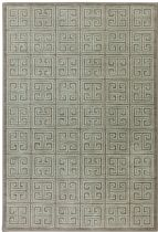 Karastan Transitional Pacifica Area Rug Collection